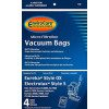 Electrolux EL201 Canister Vacuum Bags