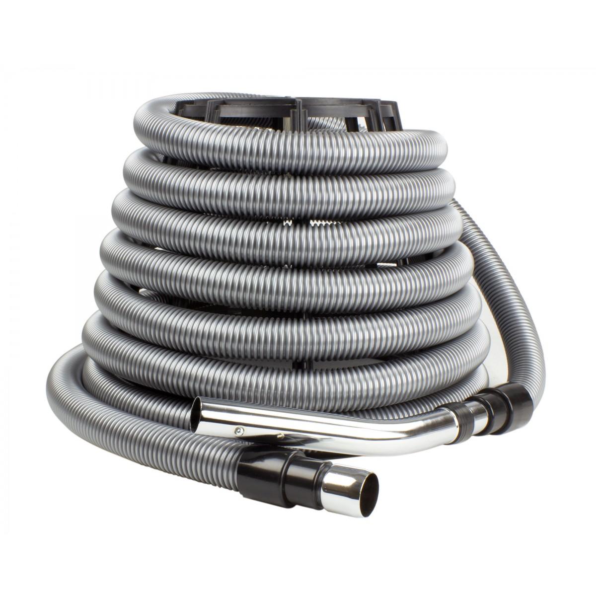 35′ Standard Vacuum Hose