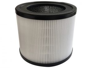 Cyclo UV Air Purifier Filter Model 310C